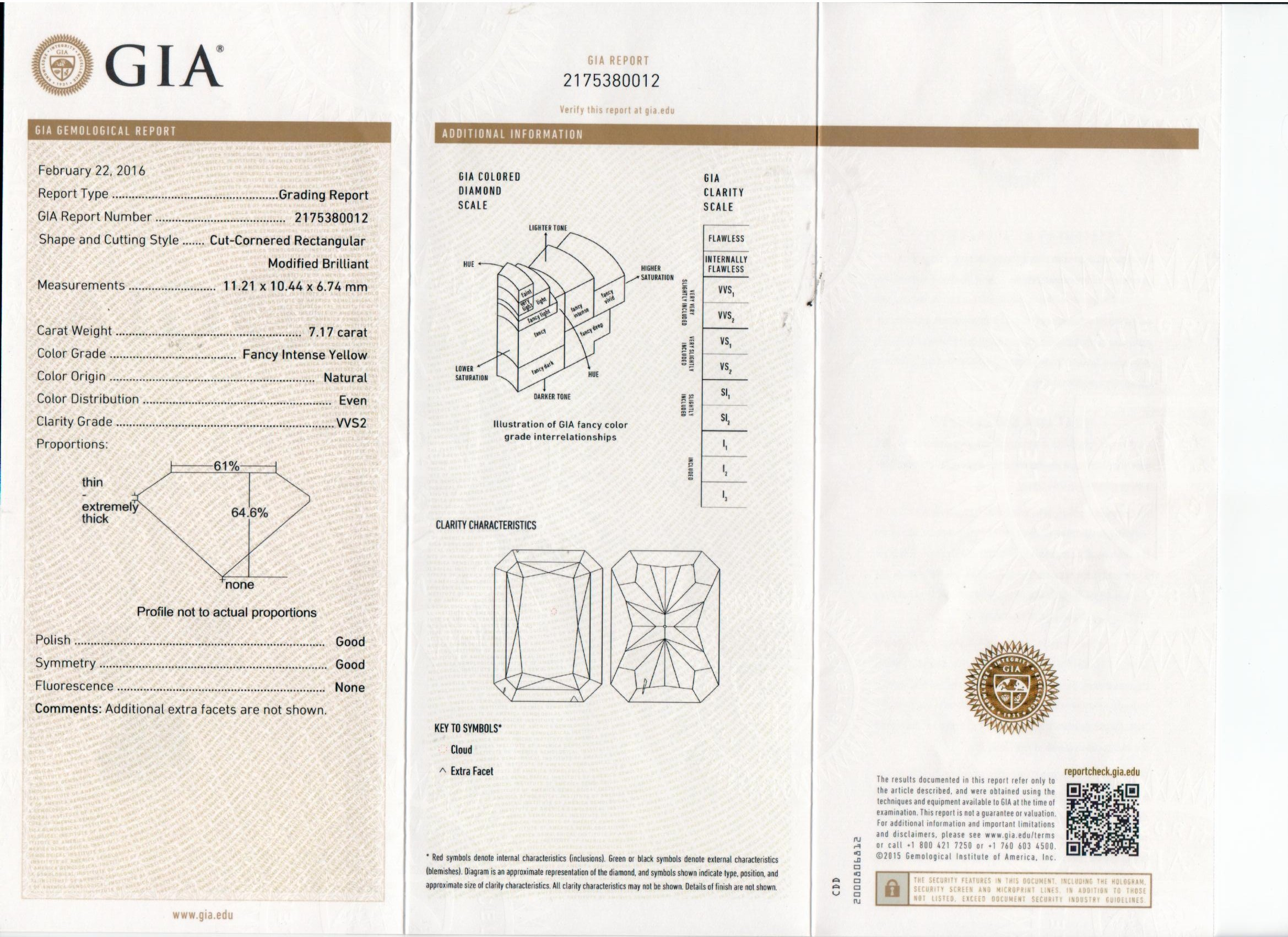 diamond read gia step to mint pages a certificate how certificates diamonds grading